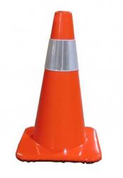18'' Traffic Cone