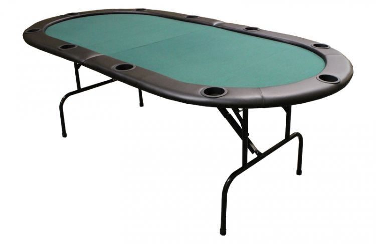 Amazing Professional Casino Gaming Tables From BBO Poker Tables