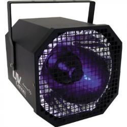 Black Light Cannon