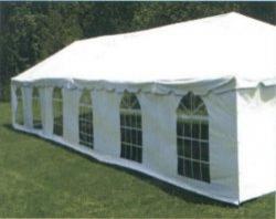 20'x40′ Canopy