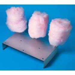 Cotton Candy Trays