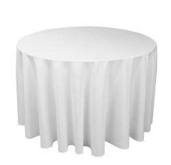 Table Linens (Round & Full Length)