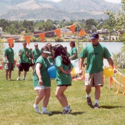Team Building Game Package