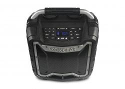 100 Watt Battery Opperated Bluetooth Speaker