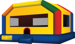 XL Funhouse