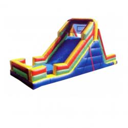 14' Dry Slide
