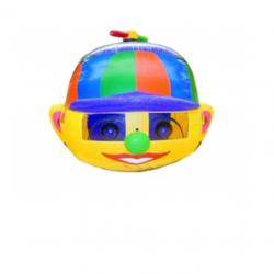 Beanie Balloon Typhoon