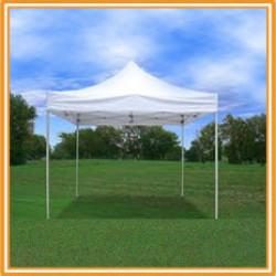 Tent - 10x10