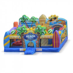 Beach Party2 1617336995 Beach Party Toddler