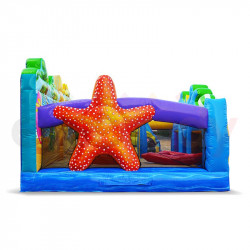 Beach Party3 1617336996 Beach Party Toddler