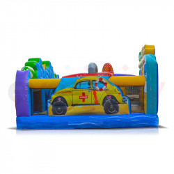 Beach Party4 1617336996 Beach Party Toddler
