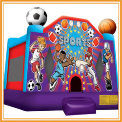 all sports bounce 1 1615528376 All Sports Bouncer
