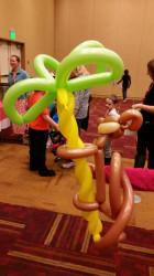 balloons 1619656314 Balloon Artist