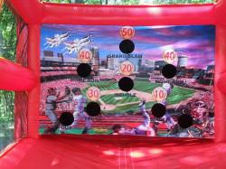 baseball4 1619656551 Batter Up