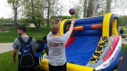 basketball 1619790415 Inflatable Basketball