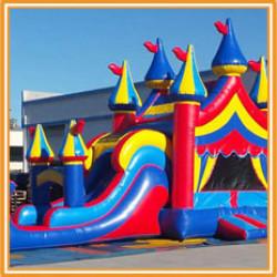 bigtop combo 1 1615528634 Big Top Slide/Combo