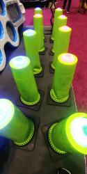 cones1 1619660308 Light Speed Cones