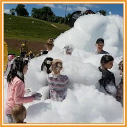 foam machine main 1617335826 Foam Pit