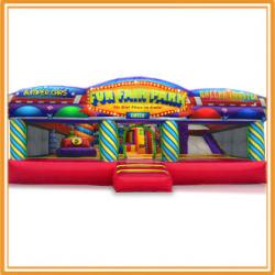 fun fair park main 209306264 Fun Fair Toddler