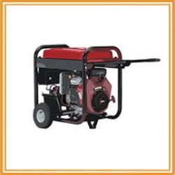 generator 355764116 Generator