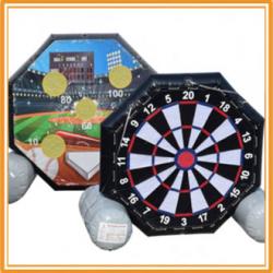 multi theme game main 655206628 Multi - Theme Aim Game