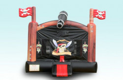 pirate bouncer 1618006245 Pirates Bounce House