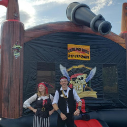 pirate1 1619659105 Pirates Bounce House
