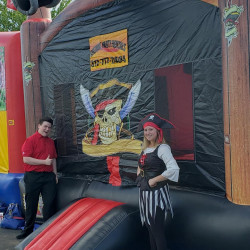 pirate 1619659105 Pirates Bounce House