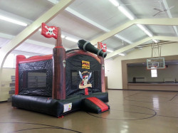 pirate 1619794850 Pirates Bounce House