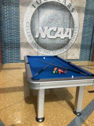 pool 1619663629 Pool Table