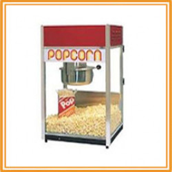 popcorn machine 1615817142 Popcorn Popper