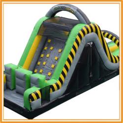 radical slide main 841235962 16' Radical Slide