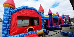 royal 1619663206 Royal Castle Bounce House