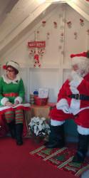santa4 1619653129 Santa Claus
