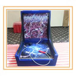 shockwave game 1615816498 Shockwave