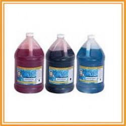 sno cone syrup 1615817121 Syrup Pump