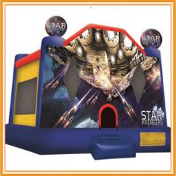 star avenger jump 1615528386 Star Avengers