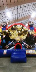 star 1619662098 Star Avengers