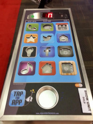 tap 1619793123 Tap the App