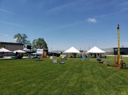 tents 1618013790 Tent - 20x20