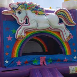 unicorn 1619657887 Unicorn Bounce House