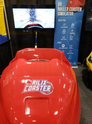 vr1 1620171042 VR Roller Coaster
