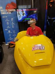 vr 1620171042 VR Roller Coaster