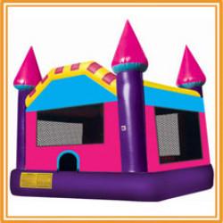 zionsville bounce house 1615528193 Dream Castle