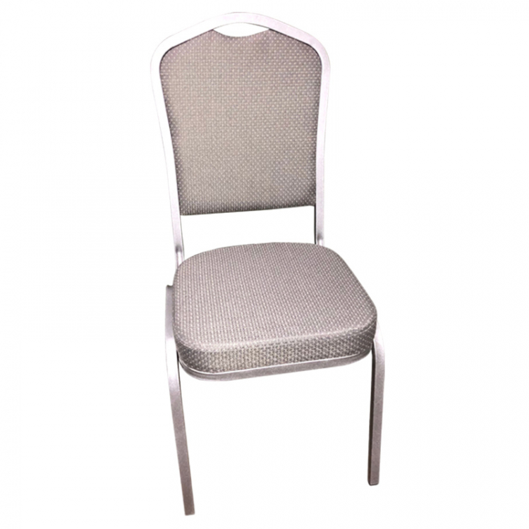 Event Chair - Grey - Banquet