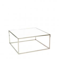 Coffee Table - Carlton - Cube