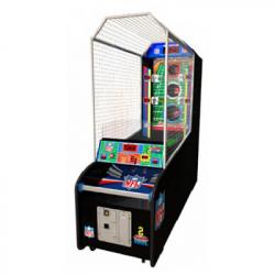 NFL 2 Minute Drill Arcade