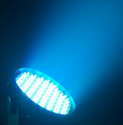 Uplighting (single)
