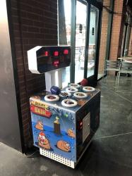 Whac a Mole Arcade