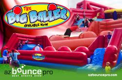 Wipeout Big Baller